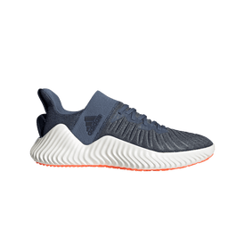 Zapato-Adidas-Casual-Alphabounce-Trainer