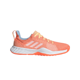 Zapato-Adidas-Fitness-Solar-LT-Trainer-Mujer