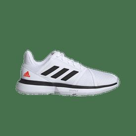 Zapato-Adidas-Tenis-Court-Jam-Bounce
