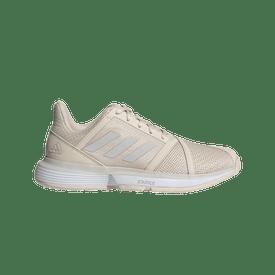 Zapato-Adidas-Tenis-Court-Jam-Bounce-Mujer