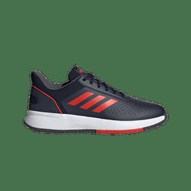 Zapato-Adidas-Tenis-Courtsmash