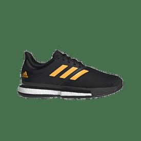 Zapato-Adidas-Tenis-SoleCourt-Boost