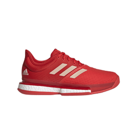 Zapato-Adidas-Tenis-SoleCourt-Boost-Mujer