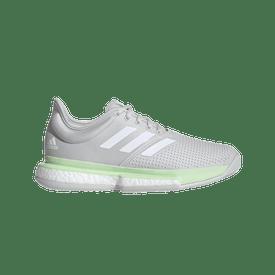 Zapato-Adidas-Tenis-SoleCourt-Boost-Mujer