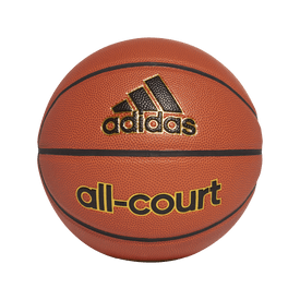 Balon-Adidas-Basquetbol-All-Court-No.-7