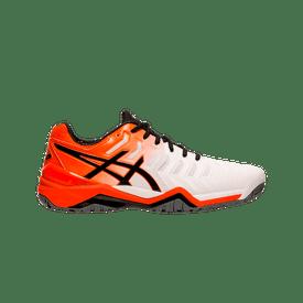 Zapato-Asics-Padel-Gel-Resolution-7-C