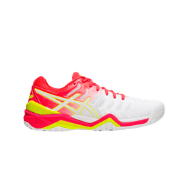Zapato-Asics-Padel-Gel-Resolution-7-D