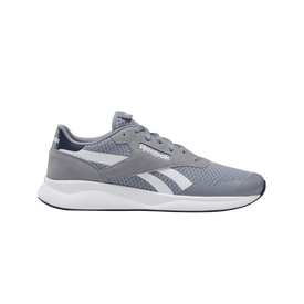 Zapato-Reebok-Casual-Royal-Ultra-Edge