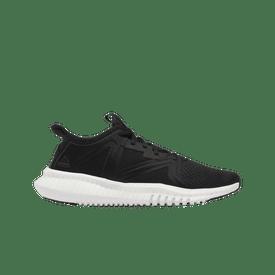Zapato-Reebok-Fitness-Flexagon-2.0