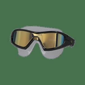Goggles-Aqua-Sphere-Natacion-Vista-Pro