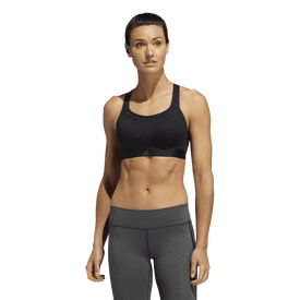 Bra-Deportivo-Adidas-Fitness-Stronger-For-It-Racer-Mujer