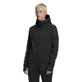 Chamarra-Adidas-Fitness-ZNE-Feat-Fast-Release-Mujer
