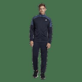 Conjunto-Deportivo-Adidas-Fitness-MTS-Bos