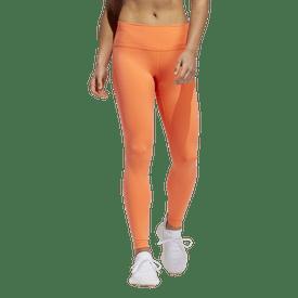 Malla-Adidas-Fitness-Believe-This-Regular-Mujer