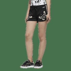 Short-Adidas-Fitness-Farm-Rio-Mujer
