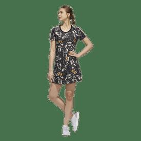 Vestido-Adidas-Fitness-Print-FARM-Rio-Mujer