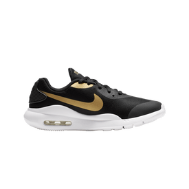 Zapato-Nike-Correr-Air-Max-I