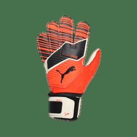 Guantes-Puma-Futbol-One-Grip-4