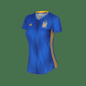 Preventa-Jersey-Adidas-Futbol-Tigres-Visita-19-20-Mujer