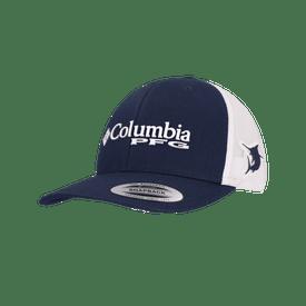 Gorra-Columbia-Pesca-PFG-Mesh-Snap-Back-Ball