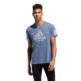 Playera-Adidas-Correr-Run-It-Badge-of-Sports