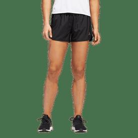 Short-Adidas-Fitness-Marathon-20-Mujer