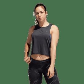 Tank-Adidas-Correr-Own-The-Run-Mujer
