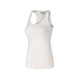 Playera-Ironman-Correr-Tank-D-As02180501Blanco