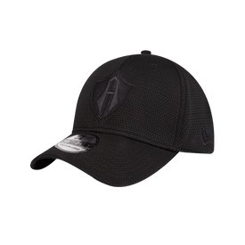Gorra-New-Era-Futbol-39THIRTY-Atlas