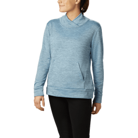 Sudadera-Fleece-Columbia-Campismo-Place-to-Place-Mujer