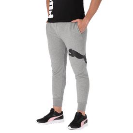 Pantalon-Puma-Casual-Big-Logo