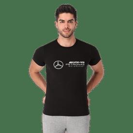 Playera-Puma-Casual-Mercedes-AMG-Petronas
