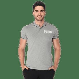 Playera-Puma-Casual-Polo-Athletics