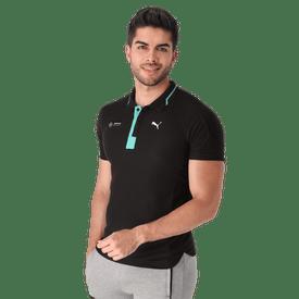 Playera-Puma-Casual-Mercedes-AMG-Petronas-Polo