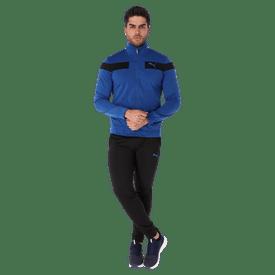 Conjunto-Deportivo-Puma-Fitness-Techstripe