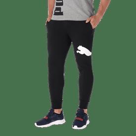 Pantalon-Puma-Casual-Big-Logo
