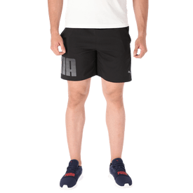 Short-Puma-Fitness-Collective-Woven-Mujer