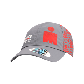 Gorra-Ironman-Correr-U-Ironman-Gris-Unico-49418Gris