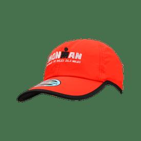Gorra-Ironman-Correr-U-Ironman-Rojo-Unico-49417Rojo