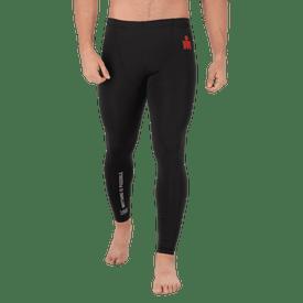 Malla-Ironman-Correr-C-Ironman-Negro-Md-As01182701Negro