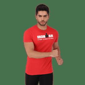 Playera-Ironman-Correr-C-Ironman-Rojo-Md-As01181002Rojo
