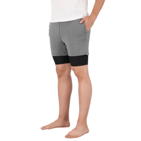 Short-Ironman-Correr-2-En-As01182002Gris