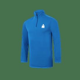 Sudadera-Ironman-Correr-C-Ironman-Azul-Md-As01184102Azul