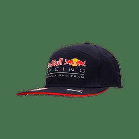 Gorra-Puma-Casual-Ricciardo-RedBull