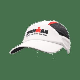 Gorra-Ironman-Correr-U-Ironman-Blanco-Unico-49413Blanco