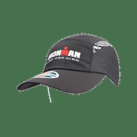 Gorra-Ironman-Correr-U-Ironman-Negro-Unico-49415Negro