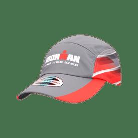 Gorra-Ironman-Correr-U-Ironman-Negro-Unico-49420Negro