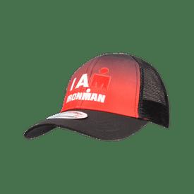 Gorra-Ironman-Correr-Hat-Reflective-Gaussets
