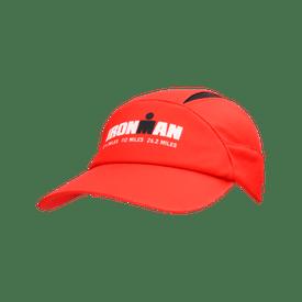 Gorra-Ironman-Correr-U-Ironman-Rojo-Unico-49414Rojo