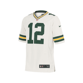 Jersey-Nike-NFL-Green-Bay-Packers-Aaron-Rodgers